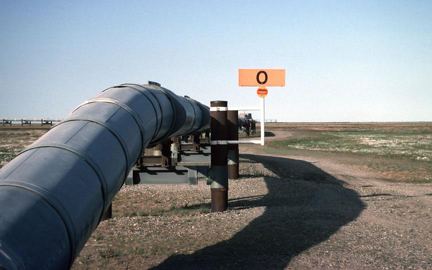 Trans-Alaska_Pipeline